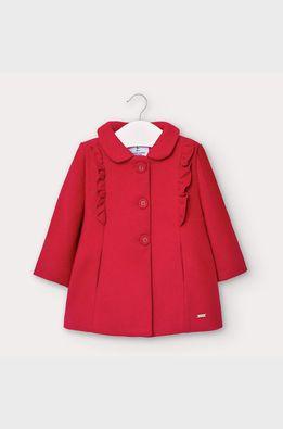 Mayoral - Detský kabát 80-98 cm