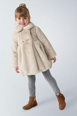 Mayoral - Детско палто 92-134 см