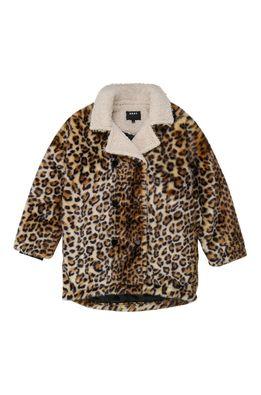 Dkny - Dětský kabát