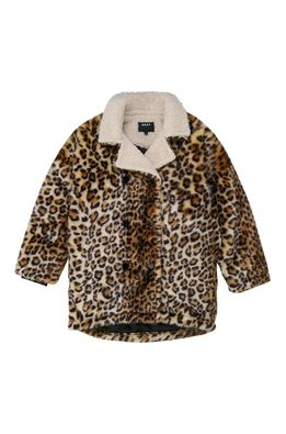 Dkny - Detský kabát