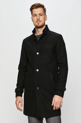 Premium by Jack&Jones - Kabát