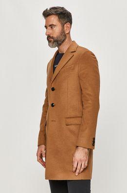 Tommy Hilfiger Tailored - Пальто