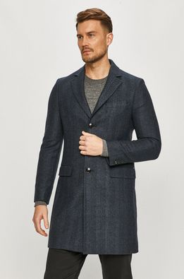 Tommy Hilfiger Tailored - Palton
