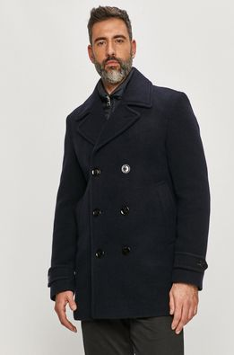 Tommy Hilfiger - Пальто