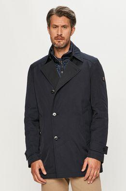 Strellson - Пальто