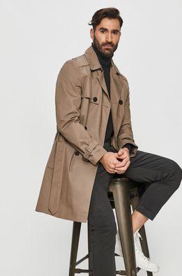 Hugo - Пальто