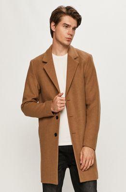 Produkt by Jack & Jones - Пальто