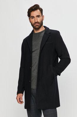 Tailored & Originals - Пальто