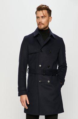 Hugo - Kabát