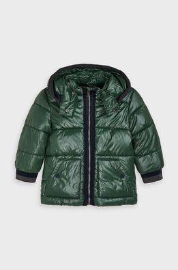Mayoral - Детская куртка 92-134 см.