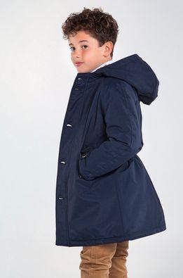 Mayoral - Detská bunda 128-172 cm