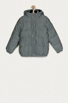 Calvin Klein Jeans - Geaca copii 140-176 cm