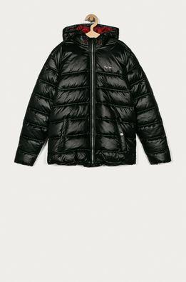 Pepe Jeans - Detská bunda Baker 128-180 cm