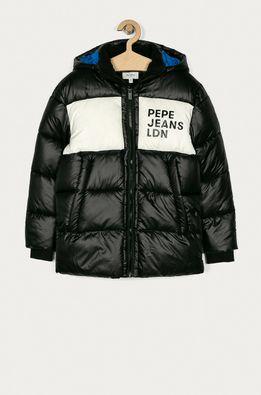 Pepe Jeans - Dětská bunda Nolan