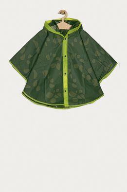 OVS - Palton de ploaie copii 104-128 cm