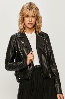 Calvin Klein Jeans - Geaca ramones