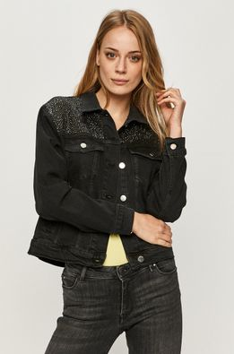 Guess Jeans - Geaca jeans