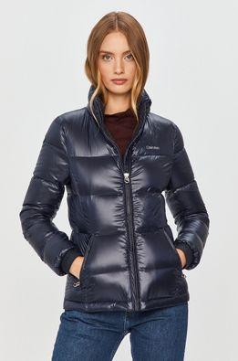 Calvin Klein - Páperová bunda