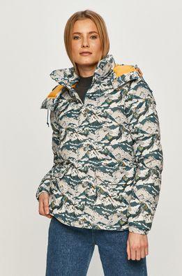 The North Face - Пуховая куртка
