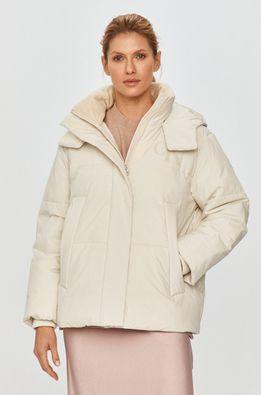 Calvin Klein Jeans - Rövid kabát