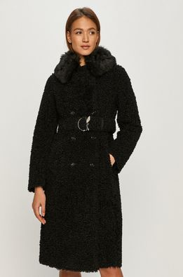 Patrizia Pepe - Obojstranný kabát