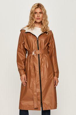 Sportmax Code - Куртка