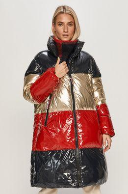 Tommy Hilfiger - Пуховая куртка
