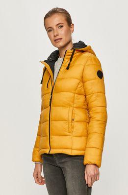 Pepe Jeans - Куртка Cata