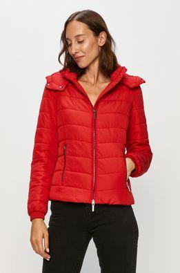 Armani Exchange - Rövid kabát