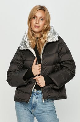 Silvian Heach - Páperová bunda