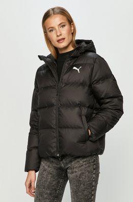 Puma - Páperová bunda