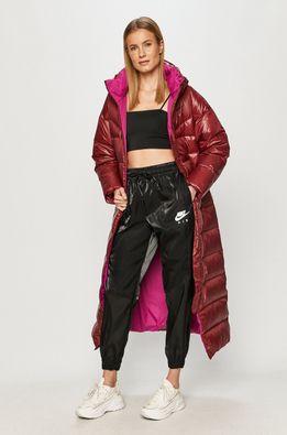 Nike Sportswear - Pehelydzseki