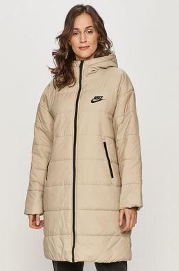 Nike Sportswear - Яке
