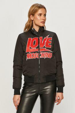 Love Moschino - Bunda