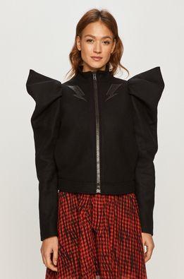 Love Moschino - Куртка