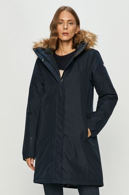 Helly Hansen - Bunda parka
