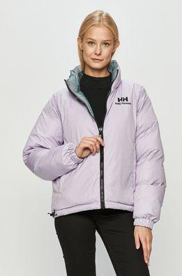 Helly Hansen - Куртка