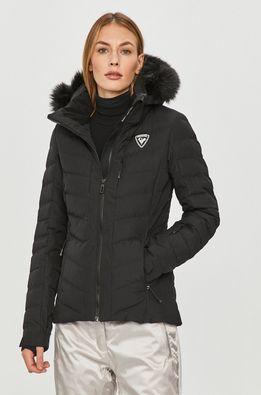 Rossignol - Куртка