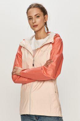 Columbia - Куртка