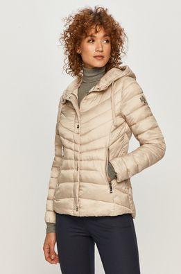 Lauren Ralph Lauren - Rövid kabát