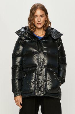 Columbia - Пухено яке