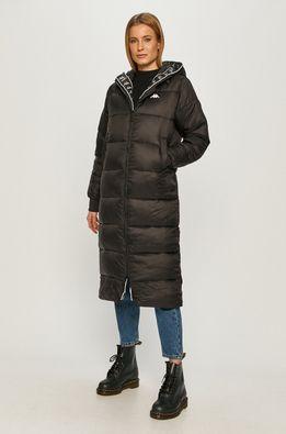 Kappa - Rövid kabát