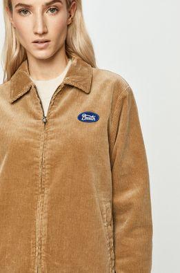 Brixton - Куртка