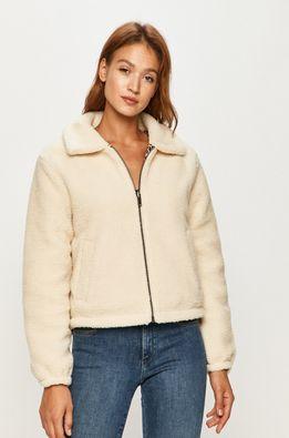 Billabong - Двостороння куртка
