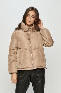 Haily's - Rövid kabát