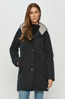 Roxy - Rövid kabát
