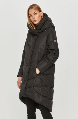 Tiffi - Rövid kabát Donna Eco Fifi