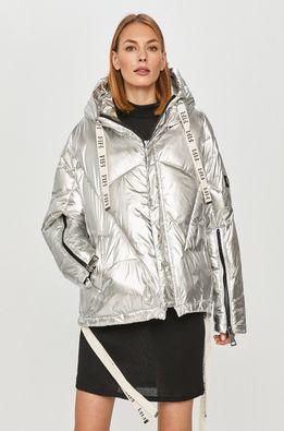 Tiffi - Rövid kabát Maya Eco Fifi
