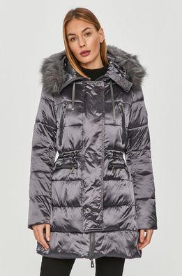 Tiffi - Rövid kabát Nacy