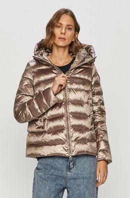 Bomboogie - Пуховая куртка